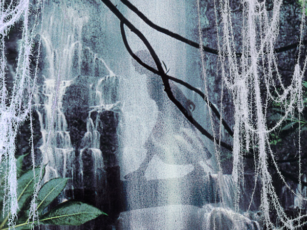 13waterfall walk